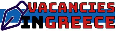 Vacancies in Greece